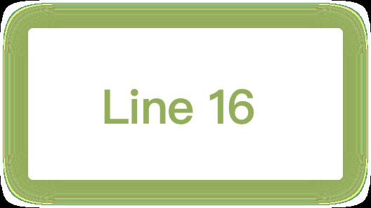 Line 16